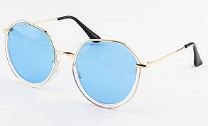 Женские солнцезащитные очки Sergio 8809
