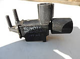 Клапан электромагнитный для Toyota 1KZT 1KZTE 9091012126, фото 5