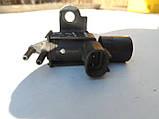 Клапан электромагнитный для Toyota 1KZT 1KZTE 9091012126, фото 2