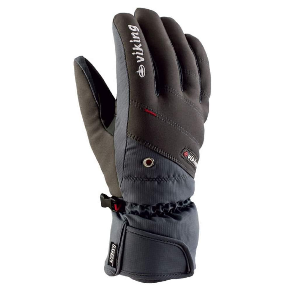 Гірськолижні рукавиці Viking Torin | розмір 8,10