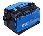 Сумка Preston Competition Pro Bait Bag