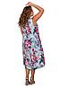 Женские летние сарафаны интернет магазин размеры 52-56, фото 2