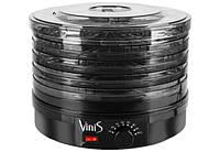 Сушка для продуктов VINIS VFD-361B