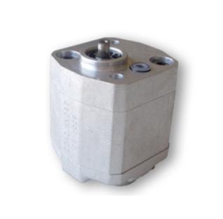 Шестеренчатый (шестерной) гидравлический насос Hydro-pack 00R0,3X051 (серия 00)
