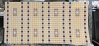 Мозаика «Орнамент бордовый » Арт. №22б/3, фото 1