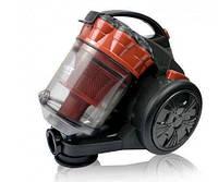 Пылесос GRANT GT-1603 3000 Watt . Пылесос без мешка грант gt 1603 3000 ватт Контейнерный