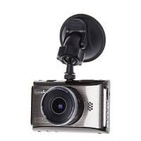 Автомобильный видеорегистратор Anytek X6 / авторегистратор / регистратор авто