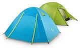 Палатки, павильоны