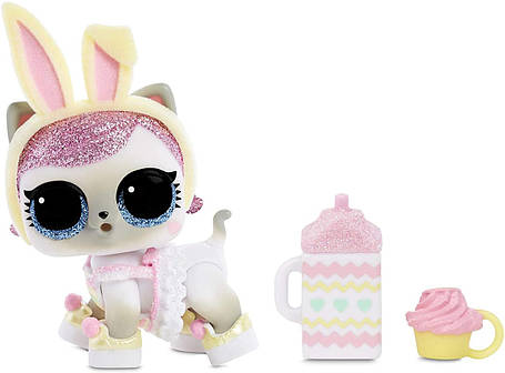 L.O.L. Surprise! Spring Bling Limited Edition Pet, фото 2