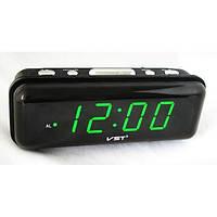 Часы VST-738 Зеленые
