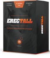 Erectall (Эректолл) - средство для потенции, фото 1