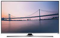 Телевизор Samsung UE-55J5500