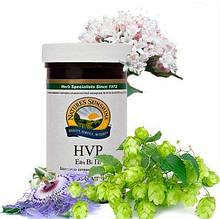 Снодійне без рецепта HVP, комплекс з валеріаною..