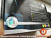 Автомобильный GPS-трекер TK-102-2 Original + Кабель 12-24В, Точность 5м, Прослушка, Водонепроницаемый, фото 5