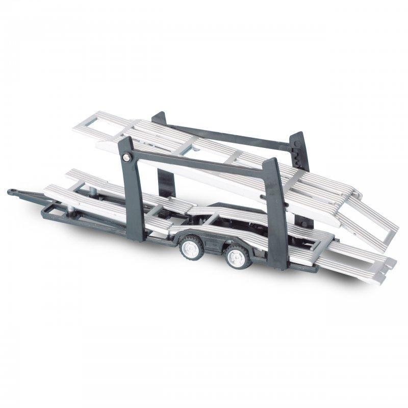 Купить набор транспортер 4 сортировка круглых лесоматериалов на нижнем складе продольные сортировочные транспортеры