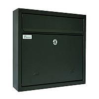 Ящик почтовый Ferocon PB-04