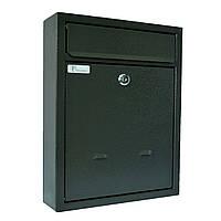 Ящик почтовый Ferocon PB-05