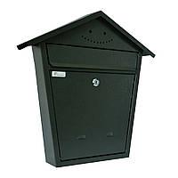 Ящик поштовий Ferocon PB-06, фото 1