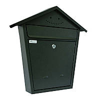 Ящик почтовый Ferocon PB-06