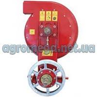 Вентилятор СУПН-8А/УПС 509.046.2200Б