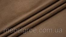lt_brown.jpg