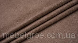 Ткань Амели тм Exim Textil