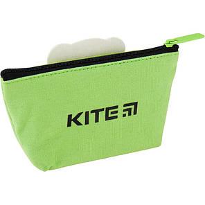 """Кошелек """"Kite"""", фото 2"""