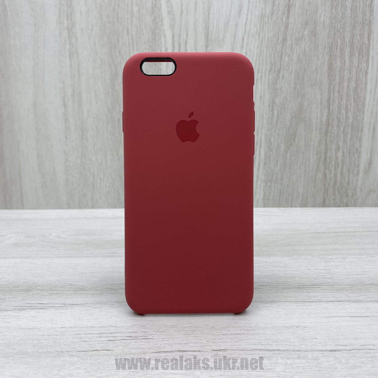 Чехол SC для Apple iPhone 6 & iPhone 6s r