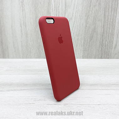 Чехол SC для Apple iPhone 6 & iPhone 6s r, фото 3