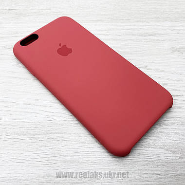 Чехол SC для Apple iPhone 6 & iPhone 6s r, фото 2