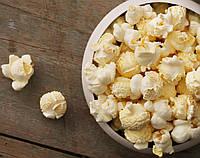 "Зерно кукурудзи для попкорну ""Mushroom"" Купити"