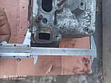Головка блока цилиндров (ГБЦ) Opel Vectra C B Astra G X18XE1 Z18XE AS9U3, фото 5