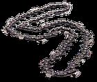 """Ланцюг бензопили довжина шини 300 мм , крок ланцюга 3/8"""" ,товщина ланки 1,1 мм , кількість ланок ланцюга 45 ,, фото 2"""