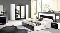 Внимание ценителей итальянской мебели! Наши цены Вас приятно удивят!