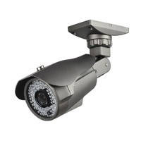 IP камера видеонаблюдения Profvision PV-5020IP