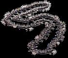 """Ланцюг бензопили довжиною 300 мм, крок ланцюга 3/8"""", товщина ланки 1,3 мм, кількість ланок 45 Husqvarna S93G, фото 2"""