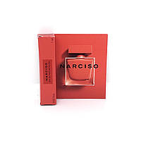 Пробник аромата Narciso Rodriguez Narciso Rouge 1 ml