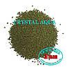Корм Флора зі спеціальними рослинними добавками №1