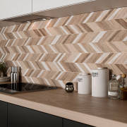 Грес Frenchwood Chevron Cersanit 185x598