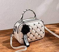 Женская сумка Винтаж