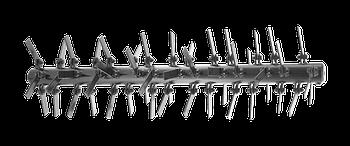 Ножи ударные Husqvarna; 100 см