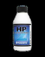 Масло Husqvarna HP двухтактное (0.1л)