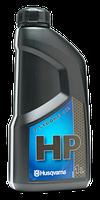 Масло 2т Husqvarna HP двухтактное (1л.)