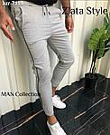 Чоловіча штани від Стильномодно, фото 2