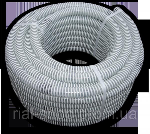 ALI-FLEX Шланг вакуумно-напорный 63мм, SAF63
