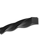 """Леска для триммера TWIST """"квадрат(перекрученная)"""" 2,7х15 блистер, ZTS2715B, фото 2"""