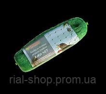 Сетка защитная BIRD NET 4х10м, AS-BN10191940010
