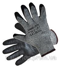 Перчатки защитные EKO-DRAGON размер, 11, RWED11