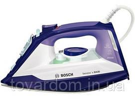 Электроутюг Bosch TDA 3026110