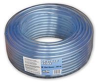 CRISTALLO EXTRA Шланг прозрачный игелитовый 35*4 мм, IGCE35*43/25